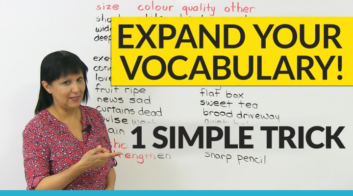 Learn 30+ Verbs in 10 minutes